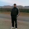 HAMEN, 40, г.Сочи