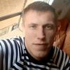 алексей, 31, г.Torrent
