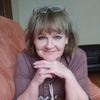елена, 58, г.Набережные Челны