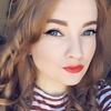 Елена, 30, г.Волгоград