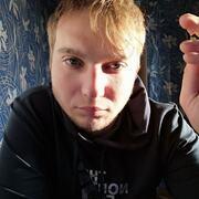 Виктор 27 Спасск-Дальний