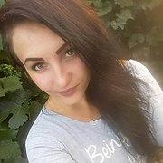 Таня, 27, г.Кумертау