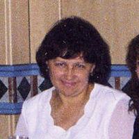 Тамара, 65 лет, Лев, Тюмень