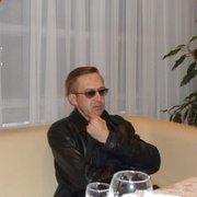 Александр 47 лет (Рак) хочет познакомиться в Нижнем Ломове