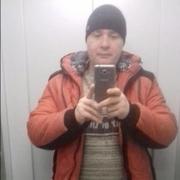 Сергей 29 Бийск
