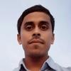 Nazrul Khan, 23, г.Дакка