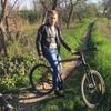 Вадим, 24, г.Краснодар