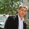 Алексей, 33, г.Советский (Тюменская обл.)
