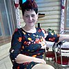 Елена, 51, г.Мариинск
