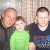 Евгений, 41, г.Сосногорск