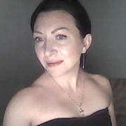 марина губанова, 39, г.Камышин