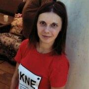 Марина, 30, г.Смоленск