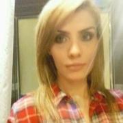 Karina, 27, г.Душанбе