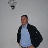 Александр Лаврентьев, 40, г.Bad Waldsee