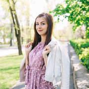 Ксения, 30 лет, Близнецы