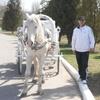 Qahramon, 48, г.Касан