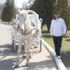 Qahramon, 50, Koson