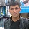 rustam, 34, г.Санкт-Петербург