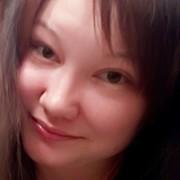 Александра, 24, г.Озерск