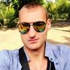 Anatoliy, 35, Vatutine