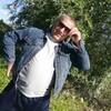 Виктор, 53, г.Славгород