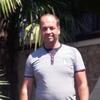 александр, 43, г.Саратов