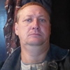 Николай, 44, г.Ростов-на-Дону