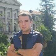 Андрей 35 Томск