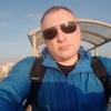 Эдвард, 48, г.Сочи