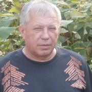 Владимир 56 Саки