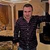 Александр, 48, г.Наро-Фоминск
