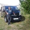 Vowa, 44, г.Броды