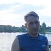 дмитрий, 45, г.Себеж