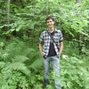Кирилл, 32, г.Пучеж