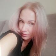 Наталья, 37, г.Апрелевка