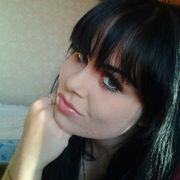 Snezhana, 27, г.Приморско-Ахтарск