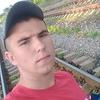 Алексей, 20, г.Калач