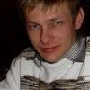 aleksandr, 45, г.Переяслав-Хмельницкий