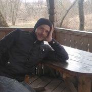 Начать знакомство с пользователем михаил юрьевич володи 31 год (Овен) в Змиевке