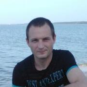 Джон, 33, г.Лосино-Петровский