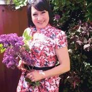 Нина Алифанова, 47, г.Выселки