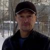 serik, 45, г.Омск