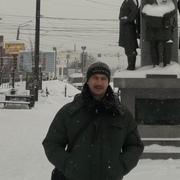 алекс, 44, г.Троицк