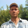 Сергей, 45, г.Сальск