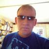 Сергей, 54, г.Комсомольск-на-Амуре