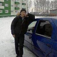 Сергей, 43 года, Телец, Большое Нагаткино