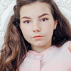 Polina Pasko, 20, Konotop