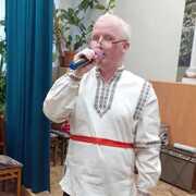 Валерий, 30, г.Приозерск