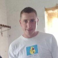 Олег, 30 років, Скорпіон, Львів