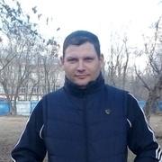 Александр 37 Каменск-Шахтинский
